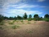 20091 Pinto Drive - Photo 27
