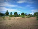 20091 Pinto Drive - Photo 28