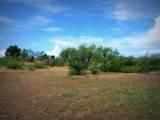 20091 Pinto Drive - Photo 29