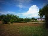20091 Pinto Drive - Photo 30