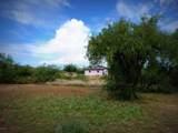 20091 Pinto Drive - Photo 31
