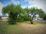 20091 Pinto Drive - Photo 32