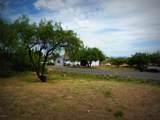 20091 Pinto Drive - Photo 33
