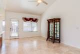 11527 Orange Blossom Lane - Photo 11