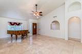 11527 Orange Blossom Lane - Photo 8