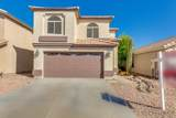 16625 44TH Place - Photo 1