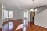 16625 44TH Place - Photo 10