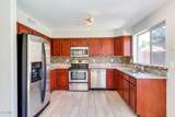 16625 44TH Place - Photo 12
