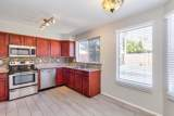 16625 44TH Place - Photo 14