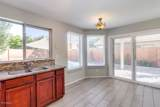 16625 44TH Place - Photo 16