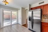 16625 44TH Place - Photo 17