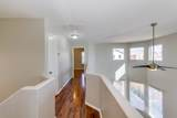 16625 44TH Place - Photo 18