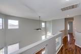 16625 44TH Place - Photo 19
