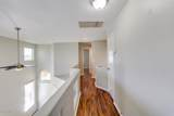 16625 44TH Place - Photo 20