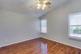 16625 44TH Place - Photo 21