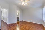 16625 44TH Place - Photo 22
