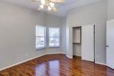 16625 44TH Place - Photo 24
