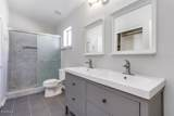 16625 44TH Place - Photo 25