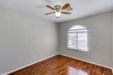 16625 44TH Place - Photo 29