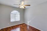 16625 44TH Place - Photo 30