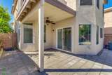 16625 44TH Place - Photo 34