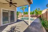16625 44TH Place - Photo 35