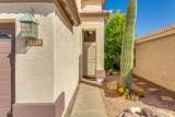 16625 44TH Place - Photo 4