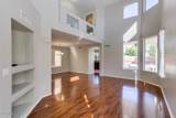 16625 44TH Place - Photo 5