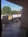 7432 Via Camello Del Norte - Photo 25