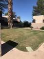 7432 Via Camello Del Norte - Photo 28