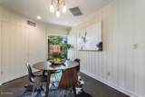 301 Holly Street - Photo 12