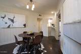 301 Holly Street - Photo 13