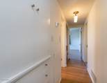 301 Holly Street - Photo 24