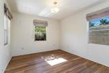301 Holly Street - Photo 26