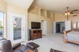 3110 Indigo Bay Drive - Photo 15