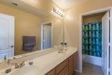 3110 Indigo Bay Drive - Photo 20