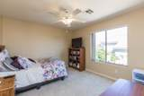 3110 Indigo Bay Drive - Photo 21