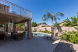 3110 Indigo Bay Drive - Photo 27