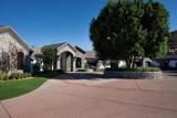 6117 Sage Drive - Photo 1