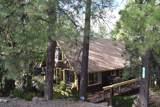 17760 Green Mountain Place - Photo 1
