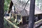 17760 Green Mountain Place - Photo 2