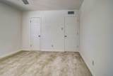 14413 52ND Avenue - Photo 13