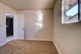 14413 52ND Avenue - Photo 17