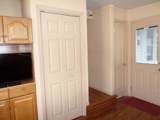 3710 Goldfield Road - Photo 32