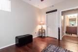 9820 Central Avenue - Photo 18