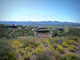 502M Peach Trail - Photo 1