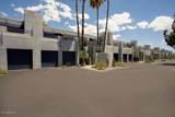 902 Glendale Avenue - Photo 1