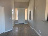 5406 12TH Avenue - Photo 2
