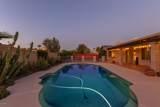 854 Sandra Terrace - Photo 11