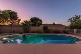 854 Sandra Terrace - Photo 15